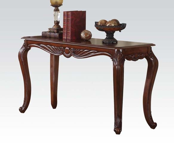 Impressive Fashionable Dark Brown Coffee Tables In Furniture Stores Kent Cheap Furniture Tacoma Lynnwood (View 47 of 50)