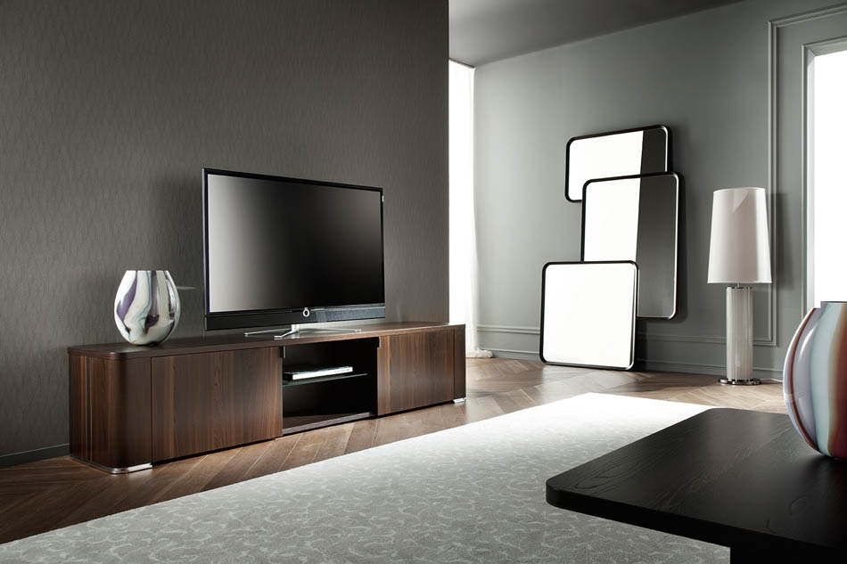 Impressive Fashionable Lane TV Stands Throughout Lane Tv Stand (View 44 of 50)