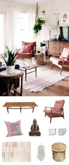 Impressive Fashionable Narrow Coffee Tables  Within Bohemian Narrow Coffee Table 15 Narrow Coffee Table Ideas For (View 48 of 50)