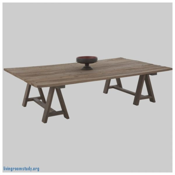 Impressive Fashionable Quality Coffee Tables With Regard To Living Room Oka Coffee Tables Stirring Cottage Square Coffee (Image 22 of 50)