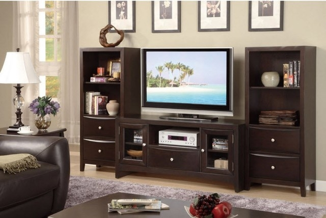 Impressive Fashionable TV Stands Cabinets In Build Wooden Tv Stand Cabinet Plans Download Toy Box Plan (View 43 of 50)