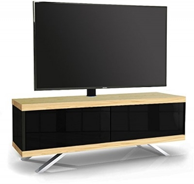 Impressive Favorite Beam Thru TV Stands Inside Mda Designs Find Offers Online And Compare Prices At Wunderstore (View 38 of 50)