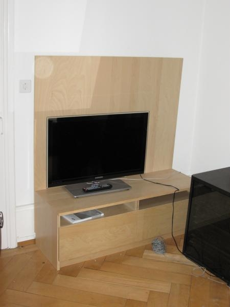Impressive Favorite Birch TV Stands Throughout Basel For Sale Ikea Benno Tv Stand Birch English Forum (Image 26 of 50)
