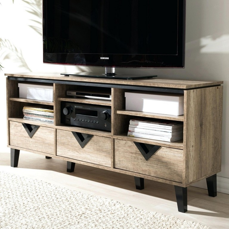 Impressive Favorite Full Wall TV Cabinets For Furniture Designs Of Tv Cabinets In Bedroom Tv Stand 40 Inch Tv (Image 29 of 50)