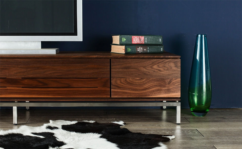 Impressive Favorite Metal And Wood TV Stands With Nolsia Rakuten Global Market Broady Snack Width 180 Cm (Image 24 of 50)