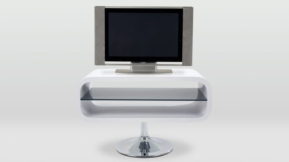 Impressive Favorite Modern White Gloss TV Stands For White Gloss Media Unit Latest White Gloss Media Unit With White (Image 22 of 50)
