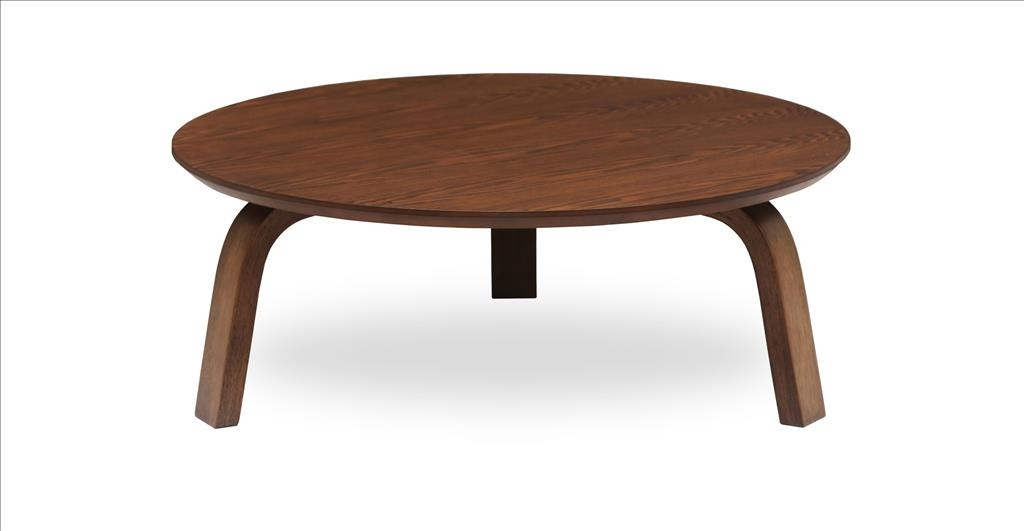 Impressive Favorite Round Slate Top Coffee Tables Regarding Coffee Tables Designs Cool Coffee Table Round Design Ideas Rustic (Image 22 of 40)