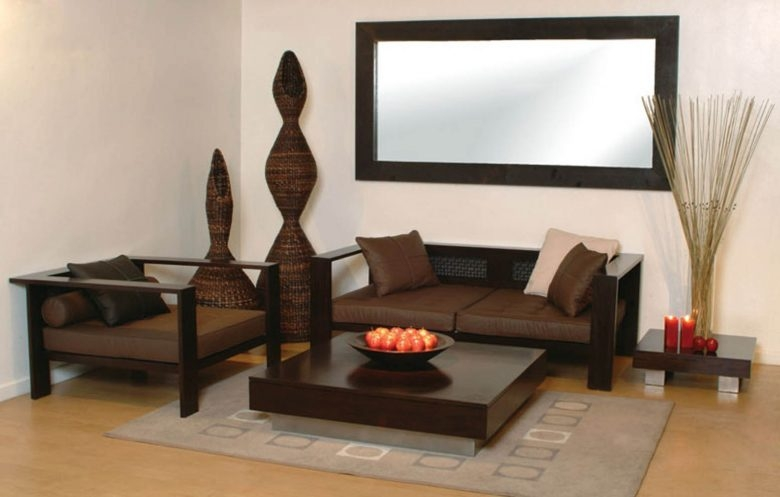 Impressive Favorite Square Shaped Coffee Tables Pertaining To Living Room Ideas Pinterest Cushion Pad Square Shape Wooden Coffee (View 30 of 50)
