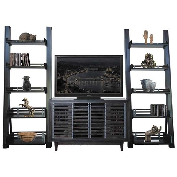 Impressive Favorite TV Stand Wall Units For Zen Wall Unit With 48 Tv Stand Zn 48wall Casual Life Afw (Image 29 of 50)