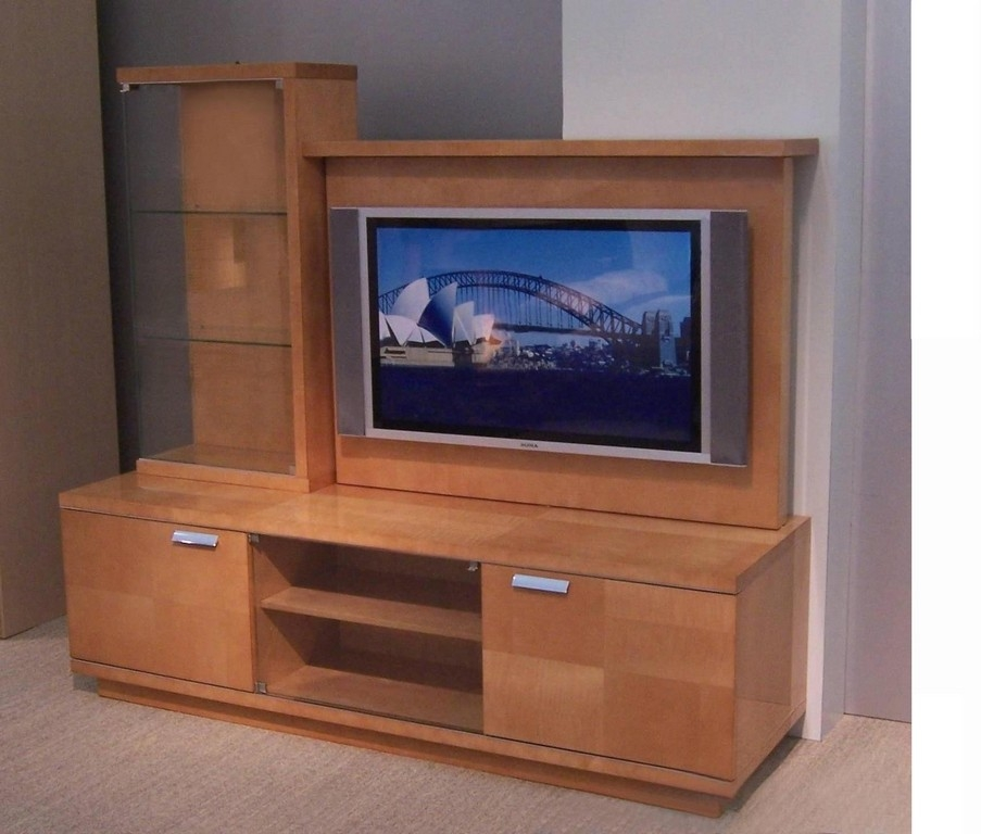 Impressive High Quality 40 Inch Corner TV Stands For 40 Inch Corner Tv Stand (Image 21 of 50)