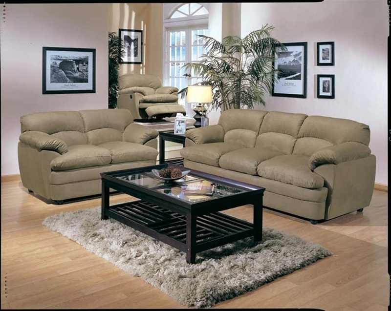 Impressive High Quality Ava Coffee Tables With Regard To Ava Glass Top 3pc Coffeeend Table Set In Espresso Finish Acme (Image 26 of 50)