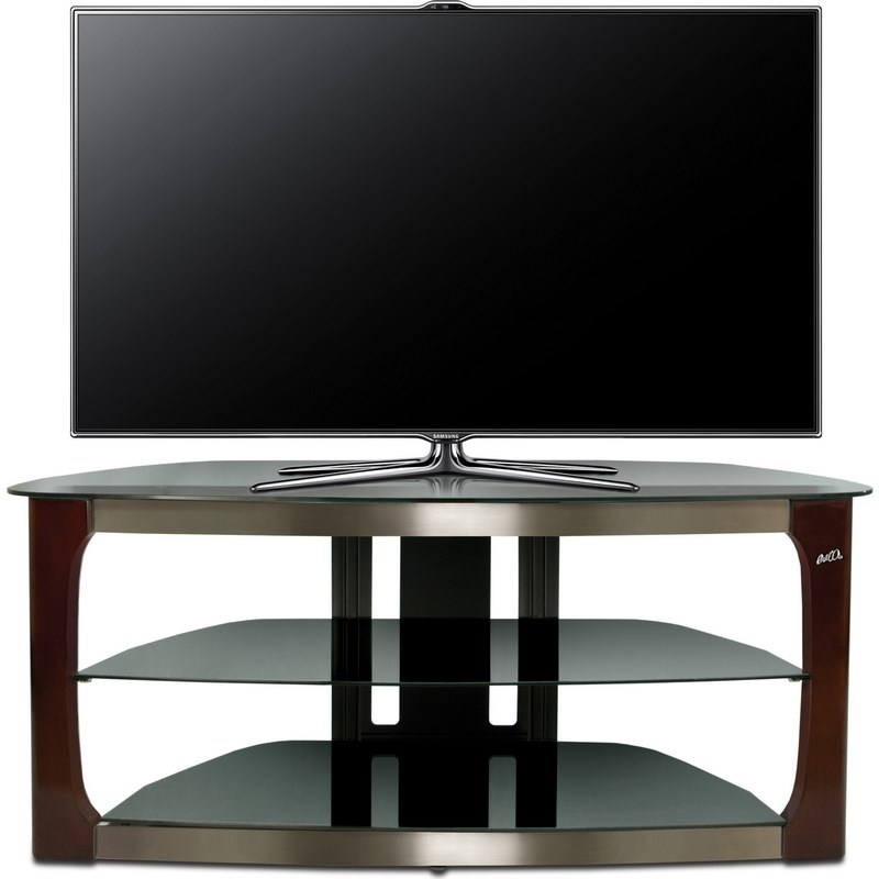 Impressive High Quality Bell'O Triple Play TV Stands Regarding Classic Flame Tpc2133 Bell O 52 Triple Playgao Universal Flat (Image 26 of 50)
