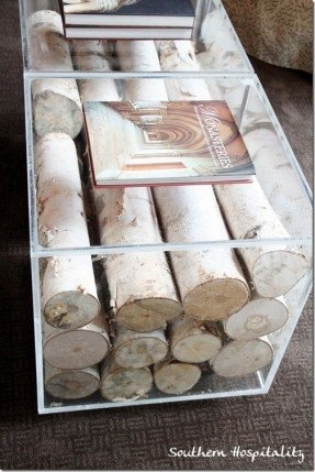 Impressive High Quality Birch Coffee Tables With Birch Coffee Tables Foter (Image 26 of 50)