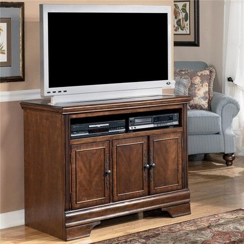 Impressive High Quality Denver TV Stands For Best 25 42 Inch Tv Stand Ideas Only On Pinterest Ashley (Image 22 of 50)