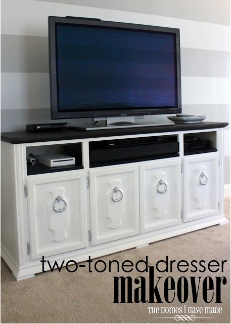 Impressive High Quality Green TV Stands In 20 Best Tv Stands Images On Pinterest Tv Stands Diy Tv Stand (Image 25 of 50)