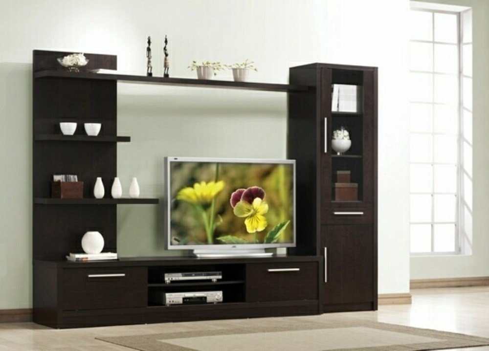 Impressive High Quality Off Wall TV Stands Regarding Off The Wall Tv Stands Home Design Ideas (Image 21 of 50)