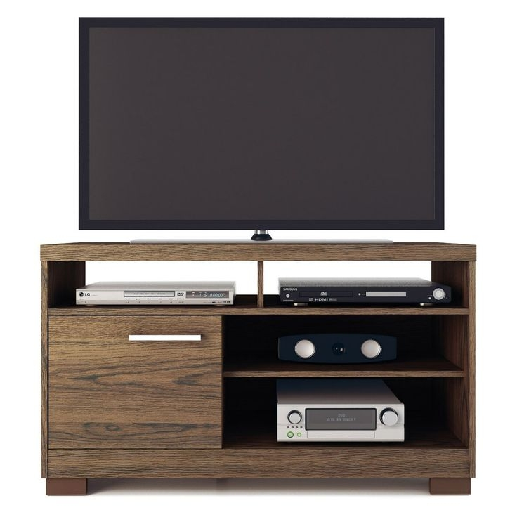 Impressive High Quality Square TV Stands Intended For 5662 Best Best Tv Stands And Entertainment Centers Images On Pinterest (View 8 of 50)