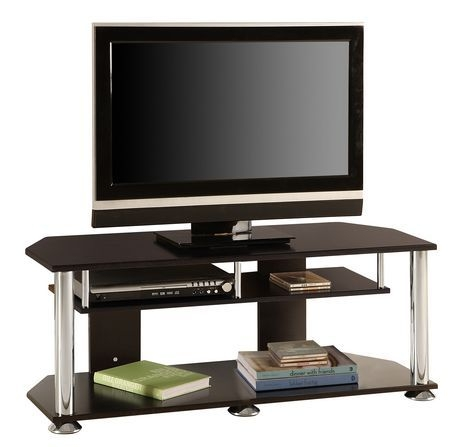 Impressive High Quality Stands Alone TV Stands Pertaining To 10 Best Tv Stand Images On Pinterest Information About Tv (Image 27 of 50)