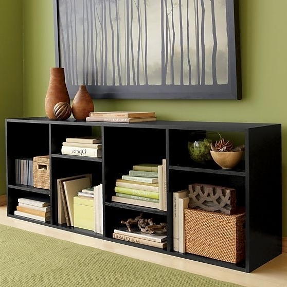 Impressive High Quality TV Stands Bookshelf Combo With Regard To Living Room Tv Stand Bookcase Combo Uk Bookshelf Ikea And Home (Image 21 of 50)