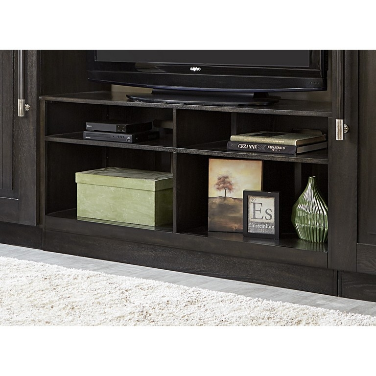 Impressive High Quality TV Stands For 70 Flat Screen Regarding Tv Stands For 70 Inch Flat Screens (Image 20 of 50)