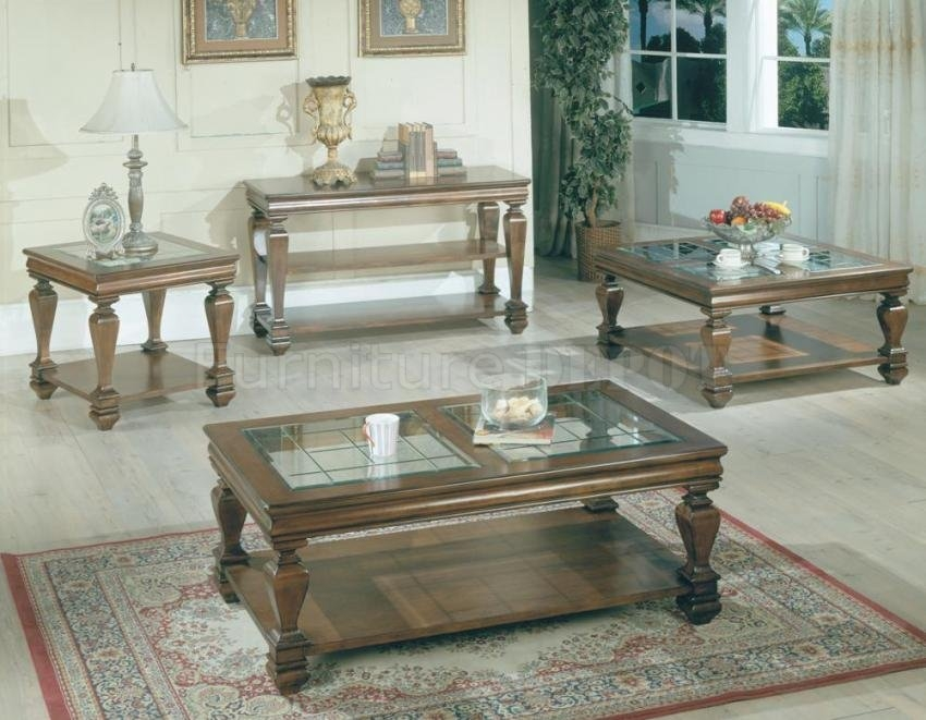 Impressive Latest Coffee Table With Matching End Tables Pertaining To Coffee Table End Table And Coffee Table Sets Make Sure That You (Image 38 of 50)