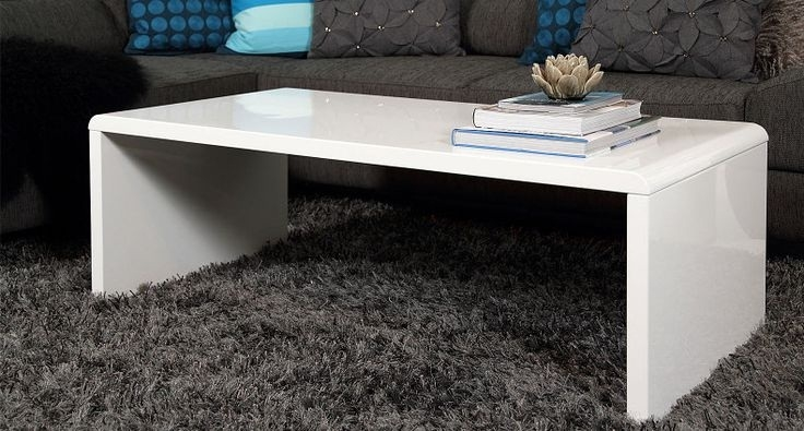 Impressive Latest Coffee Tables With Rounded Corners Pertaining To Live Edge Coffee Table For Sale Rounded Corner Coffee Table Cream (View 12 of 50)