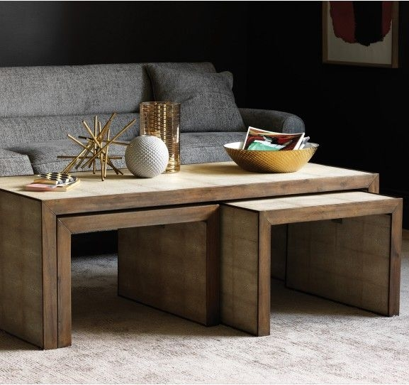 Impressive Latest Desk Coffee Tables In Best 25 Coffee Tables Ideas Only On Pinterest Diy Coffee Table (Image 23 of 50)