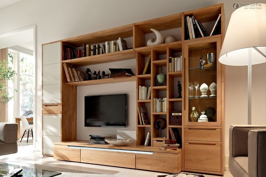 Impressive Latest French Country TV Cabinets For French Tv Stand (Image 34 of 50)