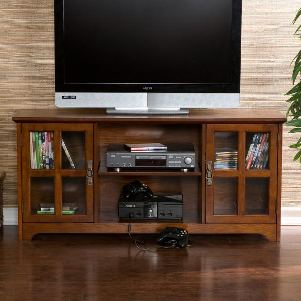 Impressive Latest Jali TV Cabinets With Fabulous Tv Media Cabinet Waca Waca Jali Tv Cabinet Media Console (Image 24 of 50)