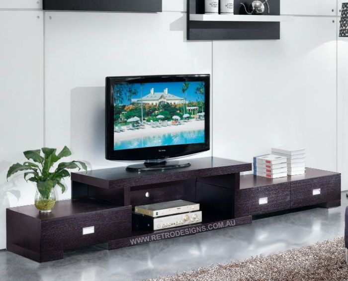 Impressive Latest Modern Design TV Cabinets For 38 Best Feature Wall Images On Pinterest Entertainment Home And (Image 20 of 50)