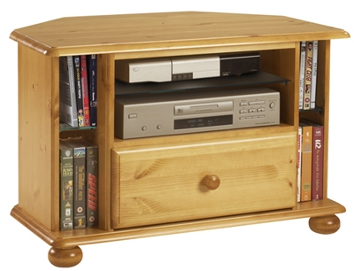 Impressive Latest Pine Corner TV Stands With Pine Cabinet 50 Inch Televisions (Image 21 of 50)