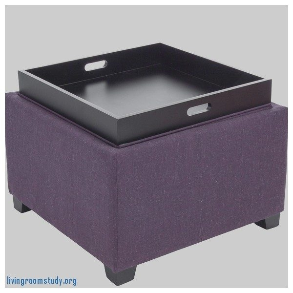 Impressive Latest Purple Ottoman Coffee Tables Within Living Room Purple Ottoman Coffee Table Magnificent Tufted Bed (Image 15 of 40)
