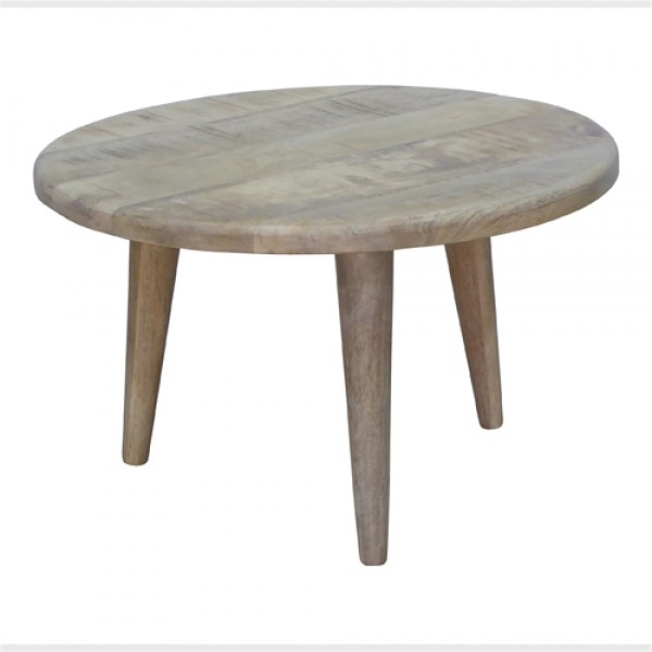 Impressive Latest Small Circle Coffee Tables With Small Round Coffee Tables (Image 29 of 50)