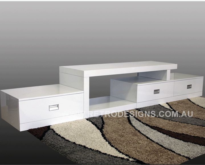 Impressive Latest Small White TV Cabinets Intended For 9 Best Tv Furniture Images On Pinterest Tv Furniture Tv (Image 24 of 50)