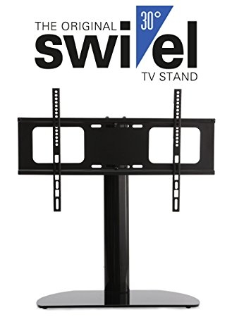 Impressive Latest TV Stands For 70 Flat Screen For Amazon Hta3770 Universal Replacement Tv Stand Base With (Image 21 of 50)