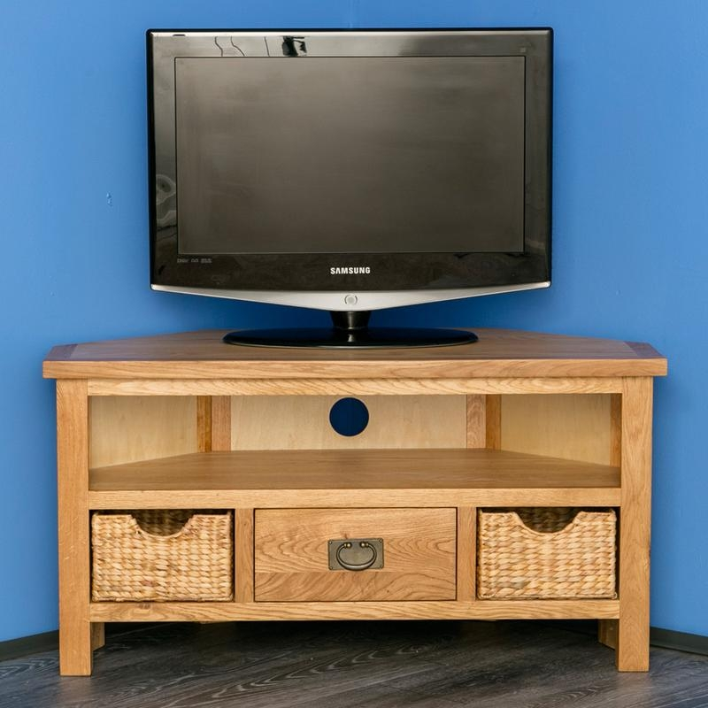 Impressive Latest TV Stands With Baskets Intended For Tv Stands Best Contemporary Tv Stand With Baskets Design Ideas (Image 30 of 50)