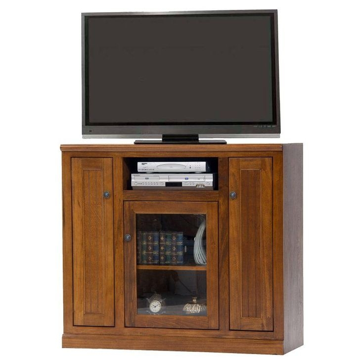 Impressive New Cheap Tall TV Stands For Flat Screens In Best 20 Tall Tv Stands Ideas On Pinterest Tall Entertainment (Image 26 of 50)