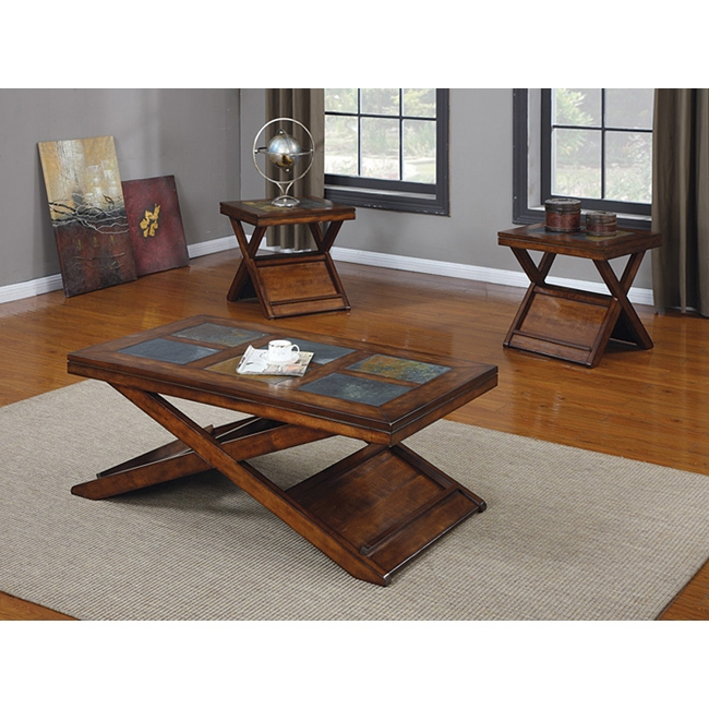 Impressive New Coffee Tables And Side Table Sets In Narrow Side Tables For Living Room Contemporary Side Tables For (Image 30 of 50)