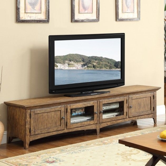 Impressive New Cool TV Stands In Best 25 Tv Stand Designs Ideas On Pinterest Rustic Chic Decor (Image 26 of 50)
