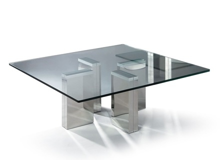 Impressive New Glass Coffee Tables With Storage Intended For Glass Coffee Tables Square Jerichomafjarproject (Image 22 of 50)