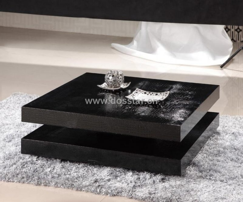 Impressive New Gloss Coffee Tables Pertaining To Elegant Black Gloss Coffee Table (View 30 of 50)