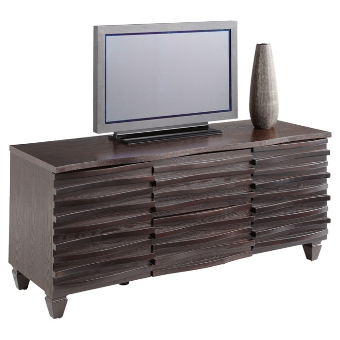 Impressive New Joss And Main TV Stands For Joss And Main Tv Stands Kit4en (View 3 of 50)