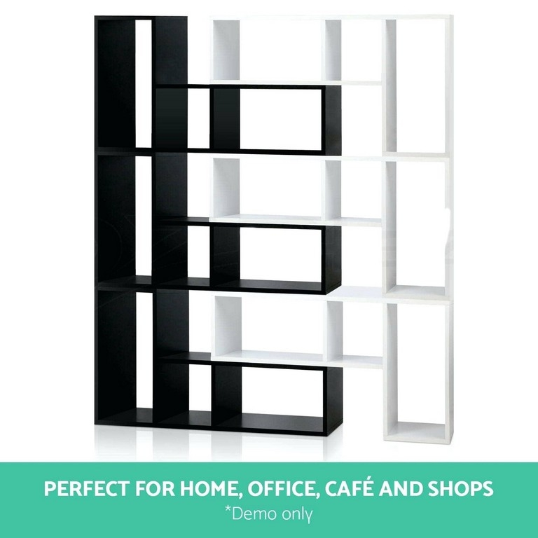 Impressive New L Shaped TV Stands Within Furniture Ikea Corner Tv Stand L Shape Display Shelf Diy Cube Tv (Image 21 of 50)