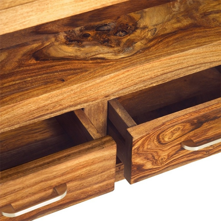 Impressive New Oak Effect Corner TV Stands Within Oak Effect Corner Tv Stand (Image 22 of 50)