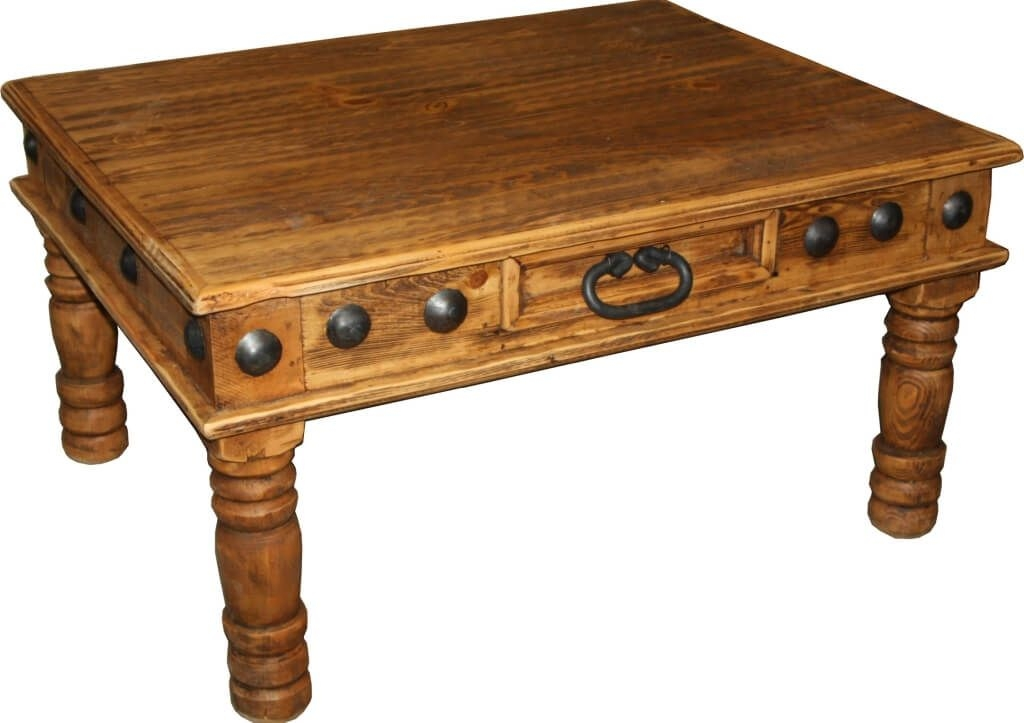 Impressive New Small Coffee Tables With Drawer Pertaining To Furniture Nifty Small Coffee Tables With Black Circle Accent And (Image 30 of 50)
