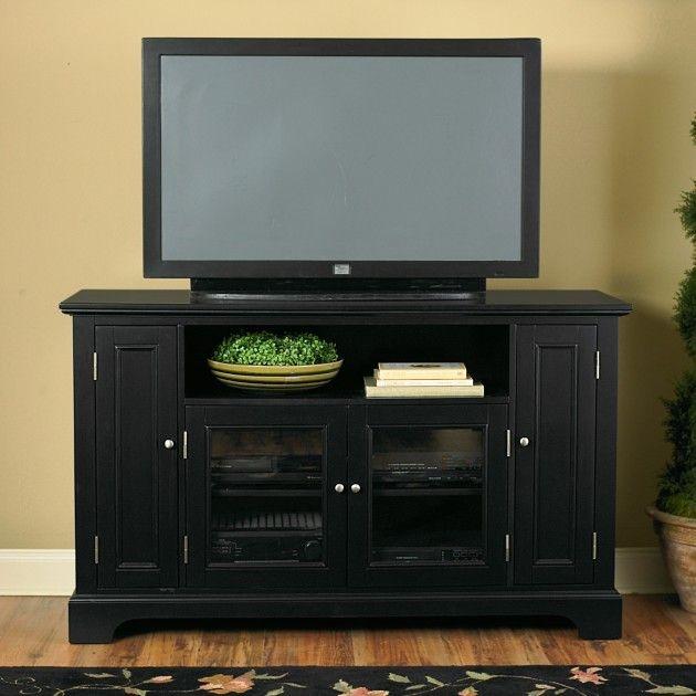 Impressive New TV Stands Cabinets Intended For Cabinet Tv Stand Dream Home Designer (Image 29 of 50)