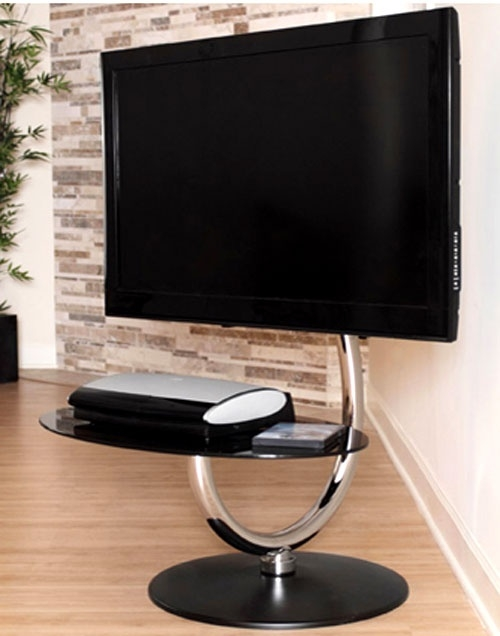 Impressive New Unique TV Stands For Flat Screens For 37 Best Unique Tv Stand Images On Pinterest Tv Stands (Image 26 of 50)