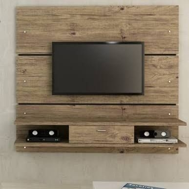 Impressive New Wall Mount Adjustable TV Stands With Best 25 Corner Tv Wall Mount Ideas On Pinterest Corner Tv (Image 35 of 50)