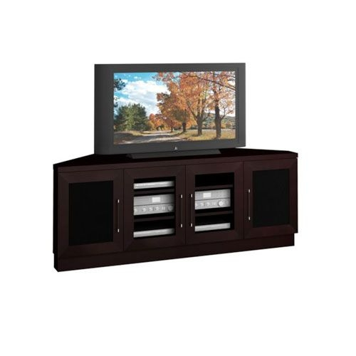 Impressive New Wenge TV Cabinets Within 7 Best Tv Stand Images On Pinterest Corner Tv Cabinets Corner (Image 24 of 50)