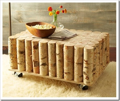 Impressive Popular Birch Coffee Tables Inside Birch Coffee Table How To Refurbished Ideas (Image 27 of 50)